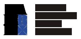 Logo - Galeria Fotografii Miasta Rzeszowa